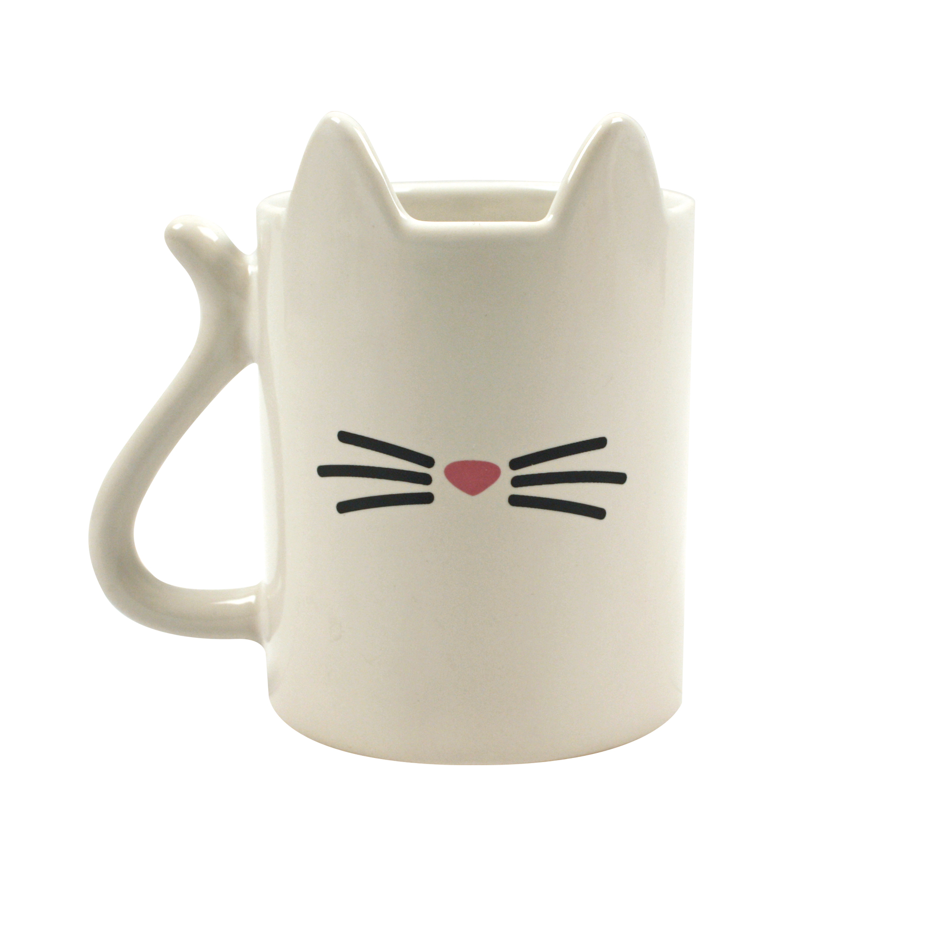 cute cat mug a purrrrfect gift autism gifts uk. Black Bedroom Furniture Sets. Home Design Ideas